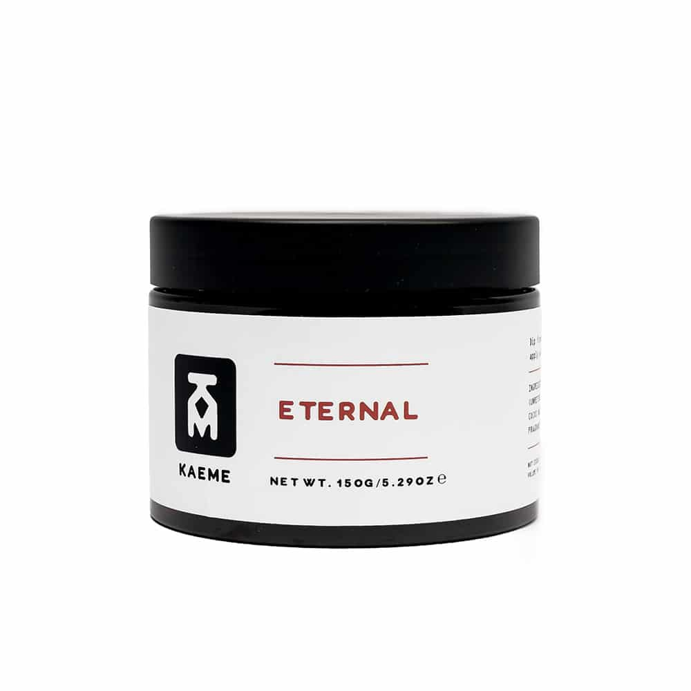Eternal Shea - Large 1