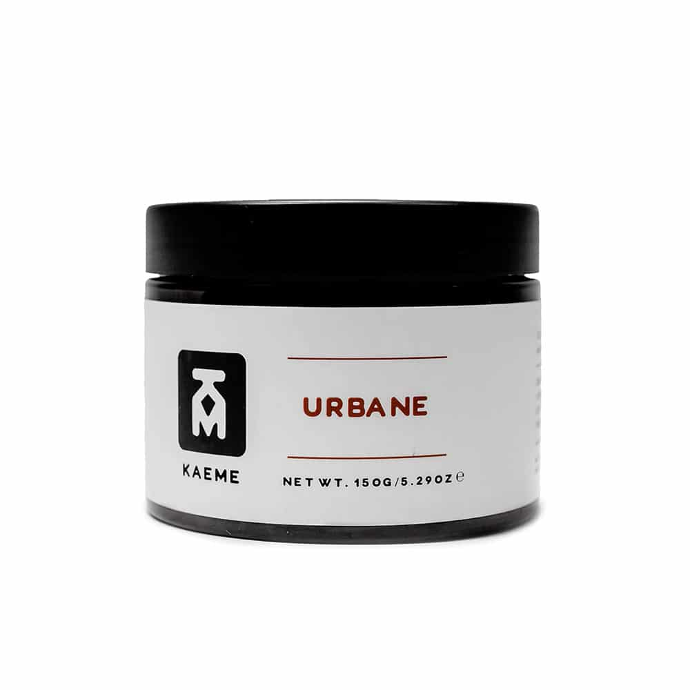 Urbane Shea - Large 1