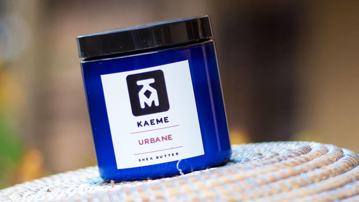 kaeme fragrances