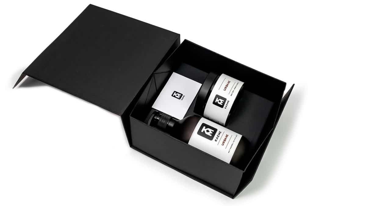 Barka Gift Set 1